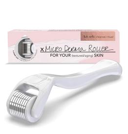 micro derma facial roller