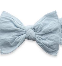 Baby Bling baby bling knot headband