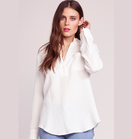 all buttoned up collared shirt