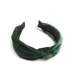 shiraleah knotted headband