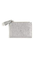 shiraleah fiona card case with key chain