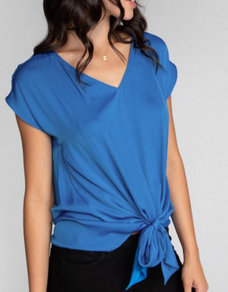 talia blouse