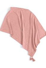 shiraleah francoise travel shawl