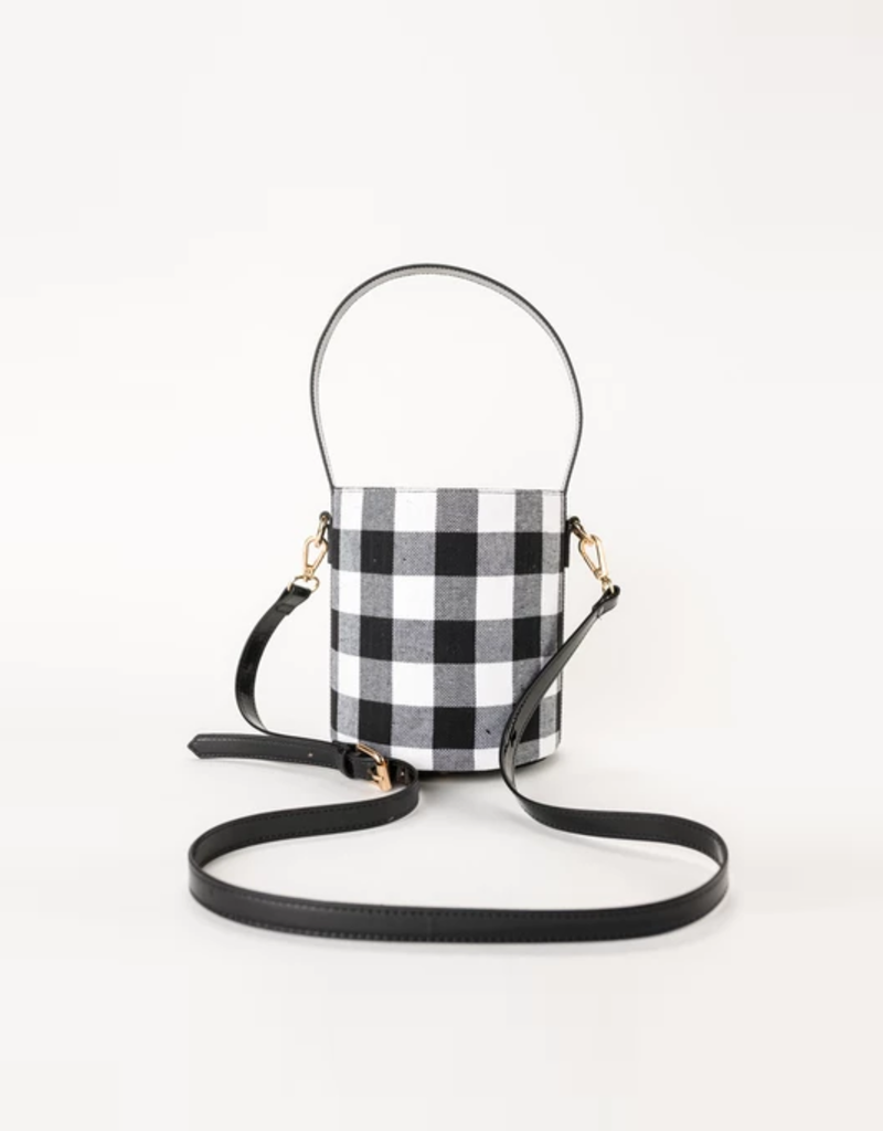 violet & brooks dear liza bucket bag