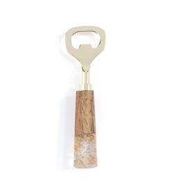 shiraleah goldie bottle opener
