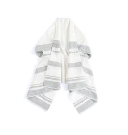 shiraleah ali cape scarf