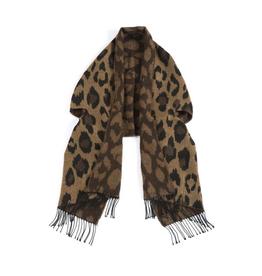 shiraleah zia cape scarf