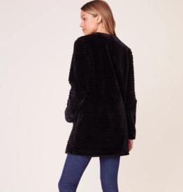 fab moment faux fur jacket