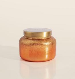 pumpkin dulce glitz jar 19oz