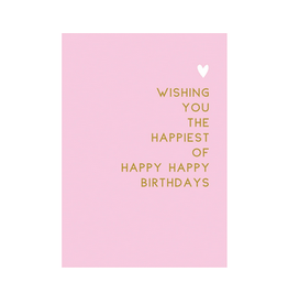 calypso cards happiest birthday card