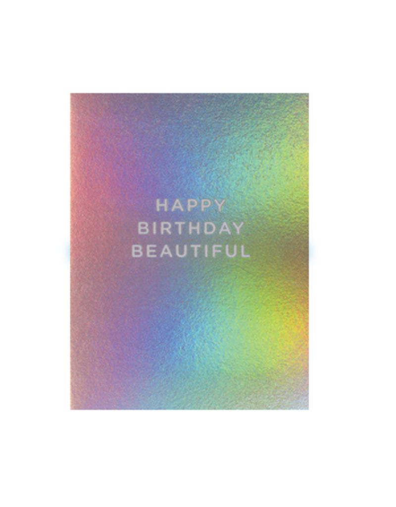 Calypso cards happy birthday beautiful card