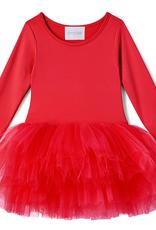 iloveplum bff tutu dress