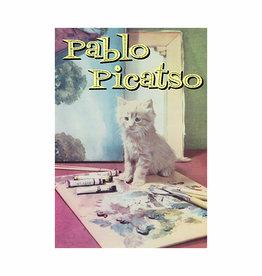 pablo card