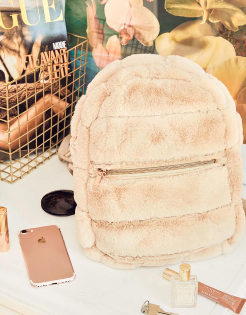 my tagalongs mini minx backpack