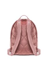 my tagalongs vixen backpack