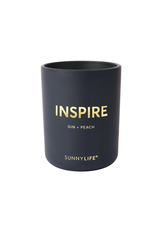 inspire candle