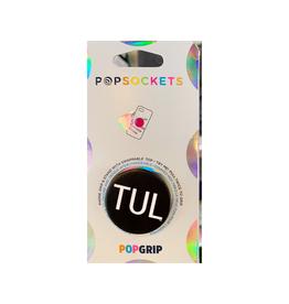 TUL popsocket