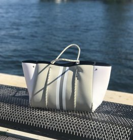 greyson tote - cruise