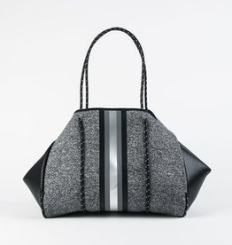 greyson tote - downtown 2