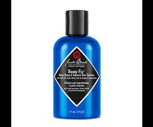 bump fix razor bump & ingrown hair solution - Stash Apparel and Gifts
