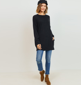 tailor tunic top