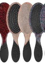 sparkle pro wet brush