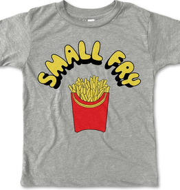 rivet apparel small fry tee