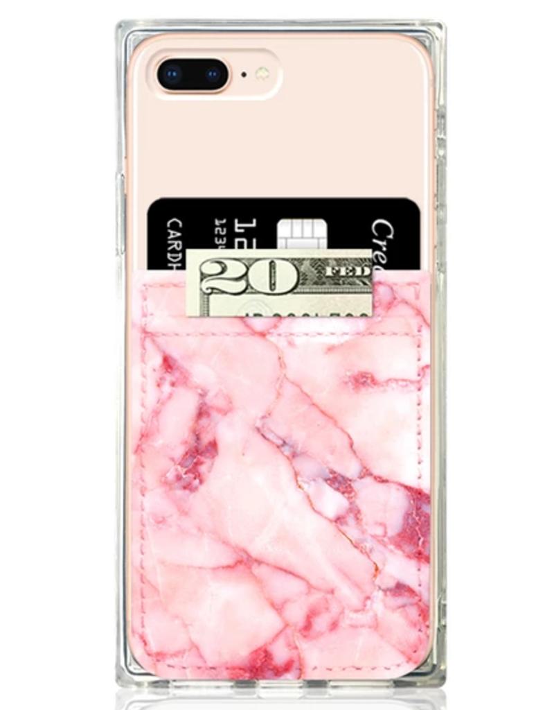 phone pocket FINAL SALE
