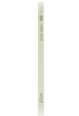 neon yellow phone case final sale
