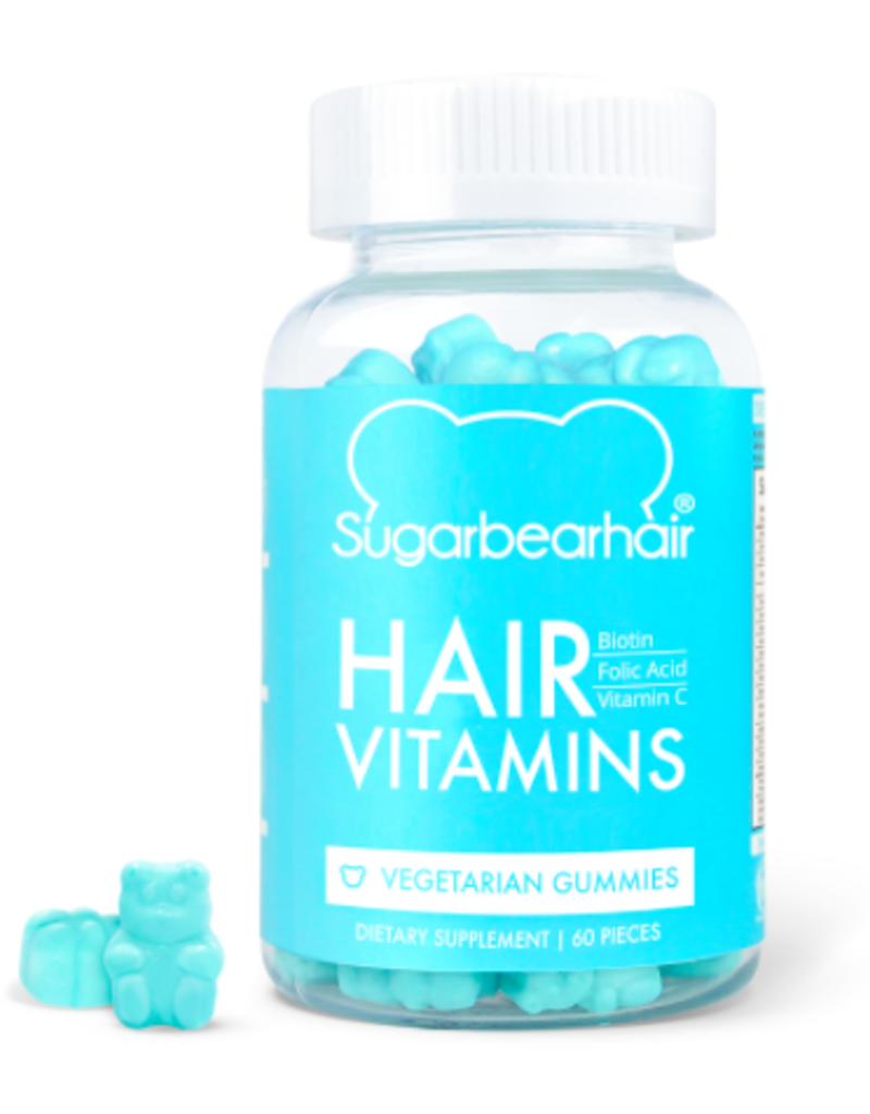 sugar bear hair sugarbear hair vitamins
