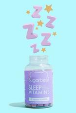 sugar bear hair sugarbear sleep vitamins