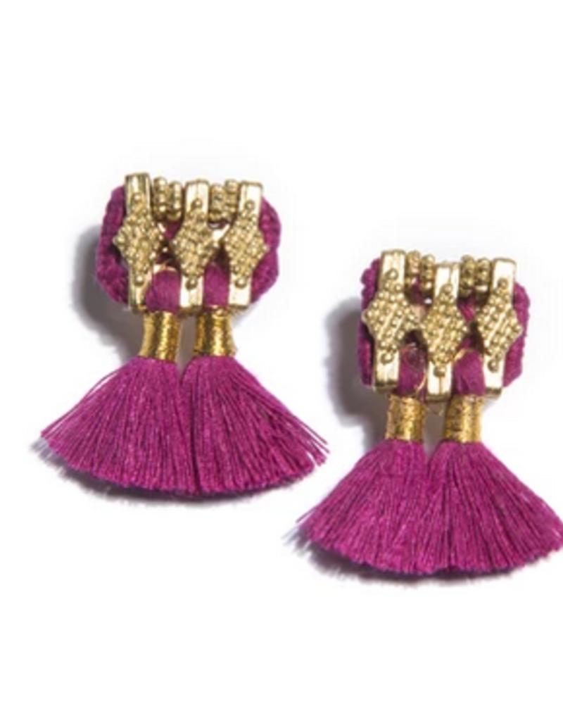 shiraleah sadie earrings
