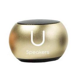 u mini speaker