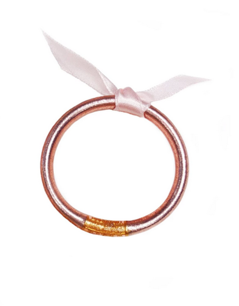 baby all weather budhagirl bangle