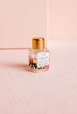 lollia always in rose little luxe parfum