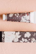 lollia in love little petite handcream