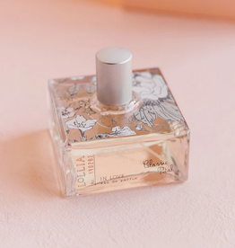 lollia in love eau de parfum