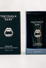 tokyomilk novacaine shea butter handcream FINAL SALE