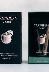 tokyomilk pretty rotten handcream