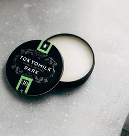 tokyomilk salted caramel lip elixir