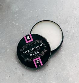 tokyomilk coco noir lip elixir