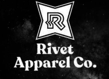 rivet apparel