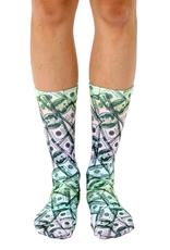 bills crew socks