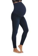 mama ankle jean-ish leggings
