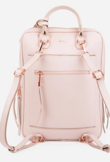 casery paris backpack