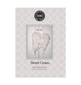 sweet grace sachet