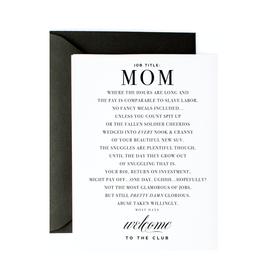 kitty boutique mom club card