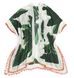 shiraleah jaiden kimono