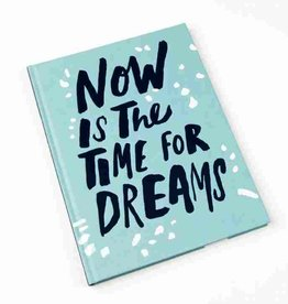 time for dreams book FINAL SALE