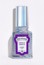 poo-pourri glitter poo-pourri 59ml